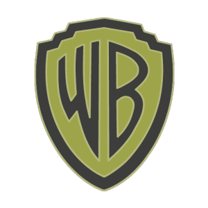 Warner Bros. Design Studio