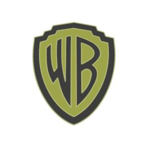 Warner Bros. Deign Studio