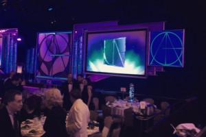 19th Annual Art Directors Guild Awards
