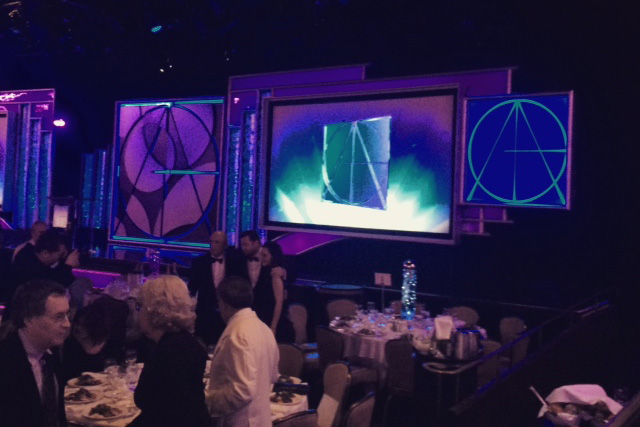 19th Annual Art Directors Guild Awards