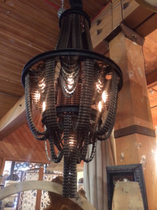 FACARO - Lighting fixture